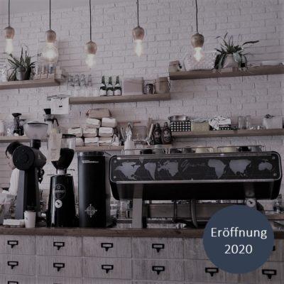 Raumfabrik Frankfurt_Genussfabrik_coffee-shop_Farbe_Square 1000 X