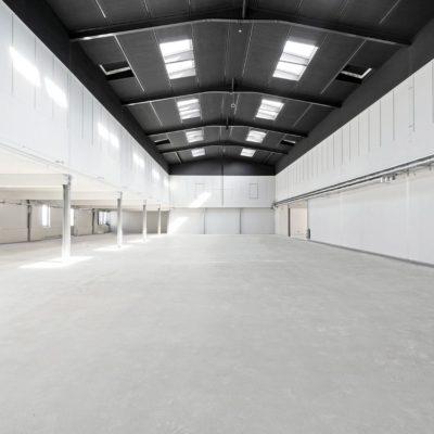 Raumfabrik Frankfurt_Halle Leer 2_quadrat 100