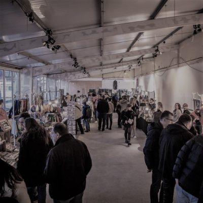 raumfabrik Frankfurt_Atelier Raum_Quadrat 1000 (2)